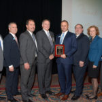 Finance Authority of Maine Gives Award to Camden National Bank