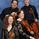 Free DaPonte Holiday Concert on Dec. 10