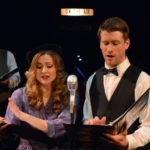 'Merry Christmas, George Bailey!' Returns to Heartwood