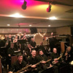Holiday Jazz Benefit for Waldo Theatre