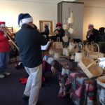 Wiscasset Holiday Marketfest is Dec. 7-10