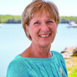 Realtor Lorrie Zeiner Earns 30-Year Award