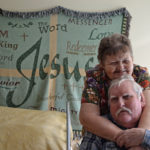 Celebrating 50 Years of Wedded Bliss with Marilyn and Elden Beane