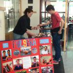 LA Promotes Global Citizenship via Pulsera Project