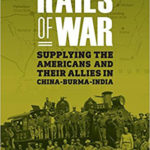 'Rails of War' Author at Next Chats