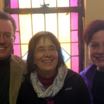 Singers Sought for Ecumenical Christmas Eve Service