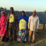 Somali Farmers to Give Presentation in Damariscotta