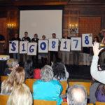 Local United Way Celebrates Generous Giving