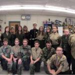 Whitefield School News