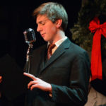 'It's A Wonderful Life' Adaptation Returns to Heartwood