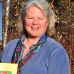 Zanda K. Gutek Debuts with Two Books