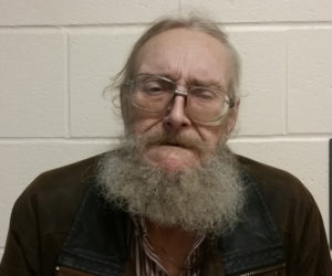 Boothbay Man Admits to Felony in Connection with Accidental Shooting