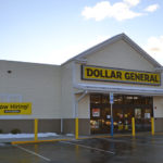 Damariscotta Dollar General, Sherwin-Williams Now Open