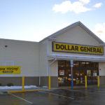 Damariscotta Dollar General, Sherwin-Williams Now Open