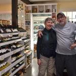 Original Weatherbird Shop Under New Ownership