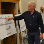 Damariscotta Planning Board Unanimously Approves 435 Main St. Project