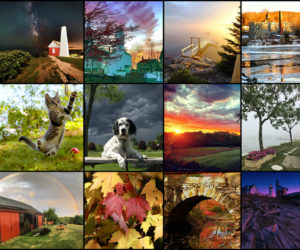 Readers to Decide Winner of #LCNme365 Photo Contest