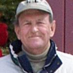 David P. Derrig