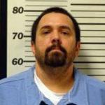 Former Westport Island Heroin Dealer Gets Six Years for Importing Fentanyl
