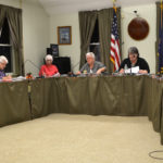 Wiscasset Town Treasurer Resigns, Bryant Appeal Dismissed