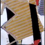Bristol Mills Painter to Exhibit in Brunswick