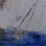 Helen Warner's 'Natures Palette' Continues at PWA