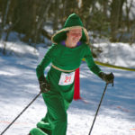 Registration is Open for Seventh Annual Liberal Cup Biathlon