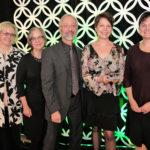 LincolnHealth Again Named Top Rural Hospital