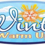 Winter Warm Up Program Starts Up