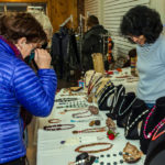 Wiscasset Holiday Marketfest Pop-Ups Extended Through Dec. 24