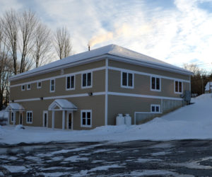 Penalty Box Owners to Open Reliable Redemption in Damariscotta