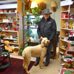 Damariscotta Florist and Antique Shop to Close