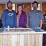 'Maine Cabin Masters' Edgecomb Episode to Debut Jan. 22