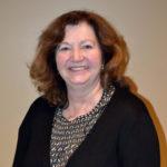 Nobleboro Democrat, Former Labor Commissioner Announces Senate Bid