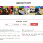 LCN Launches New Online Business Directory