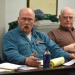 Nobleboro School Committee Presents Budget