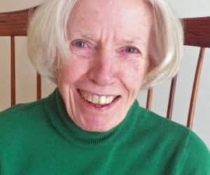 """<span class=""""entry-title-primary"""">Eileen McGowan Guthrie</span> <span class=""""entry-subtitle"""">June 8, 1938 - Jan. 18, 2018</span>"""