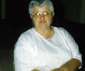 Sarah J. Kaler