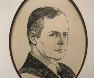 Bruce J. Relyea