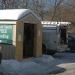 Waldoboro's Free Clothing Closet Seeks Volunteers