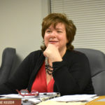 Selectmen Vote to Aggressively Pursue Sale of A.D. Gray