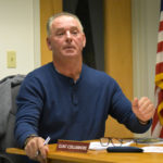 Waldoboro Selectmen Refers Solid Waste Ordinance to Attorney