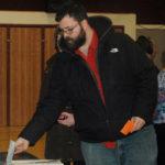 Waldoboro Votes to Enact Marijuana Moratorium