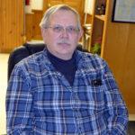 Westport Island Fire Chief Resigns