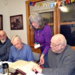 Westport Island Selectmen Propose Comprehensive Plan Committee