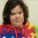 Wiscasset Woman Faces Charges of Sexual Exploitation