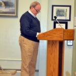 Wiscasset Selectmen Approve New Winter Parking Ban