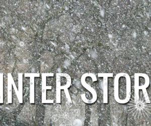 MEMA Coordinates Preparedness Efforts in Advance of Winter Storm