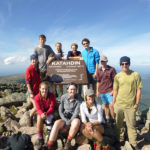 Applicants Sought for Maine Youth Wilderness Leadership Program