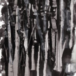 Opening Reception for River Arts 'Black & White' Show
